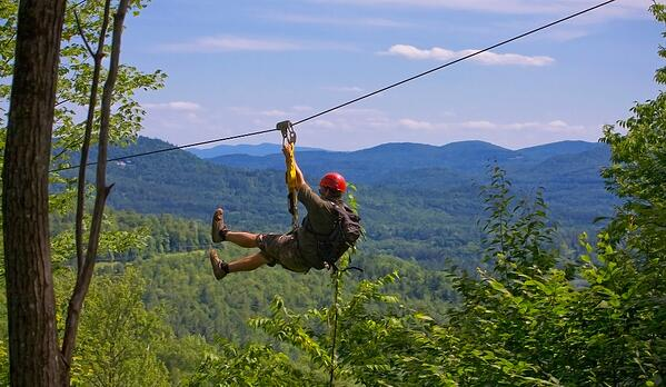alpine_adventures_zipline