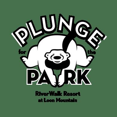 Towel_Plunge-04