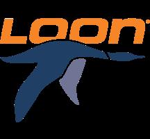 loon-logo