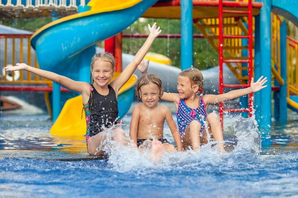 summer_family_attractions.width-1000.jpg